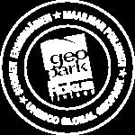 Rokua Geopark Unesco