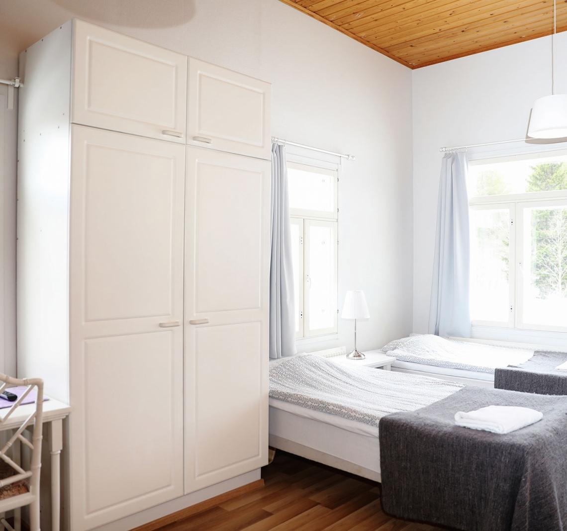 Hannun huone